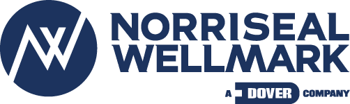 Norriseal Wellmark