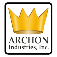 Archon Industries INC